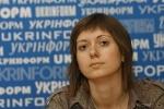 Україна не може розраховувати на вугілля - дослідження