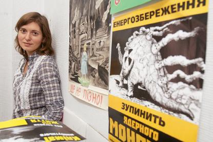 Эколог Ирина Ставчук приходящие инфекции считает непредсказуемыми, и призывает действовать немедленно