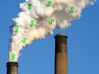 Carbon_trading