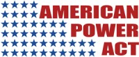 American Power Act