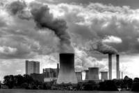 ЄБРР має відмовитися від фінансування вугілля - вслід за Світовим банком та Європейським Інвестиційним Банком