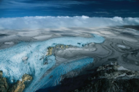 wg1_homeУ вчених більше немає сумнівів, що зміни клімату викликані людиною