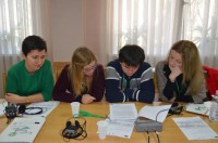 В Молдові європейці ділилися досвідом адаптації до зміни клімату