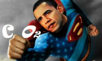 obama_hits_co2