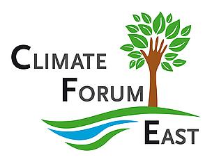 logo_4c_climateforumeast_444110