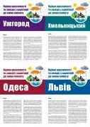 ocinka_vrazlyvosti4mist