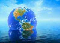 НЕЦУ запрошує взяти участь у Конкурсі малих грантів на розробку локальних планів дій з адаптації до зміни клімату